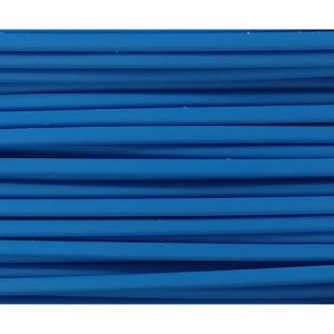 PLA Deep Blue