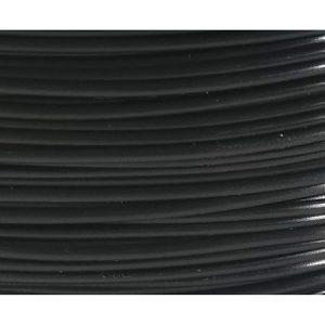 PLA Carbon Black