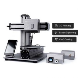 3D Принтер Snapmaker Original