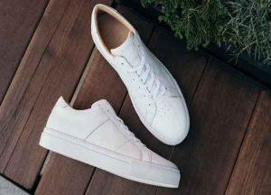 3d принтирани обувки sneaker