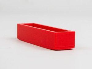 Проблеми при 3D принтиране