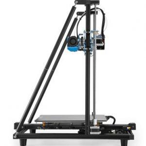 3D Принтер CR-10 V2