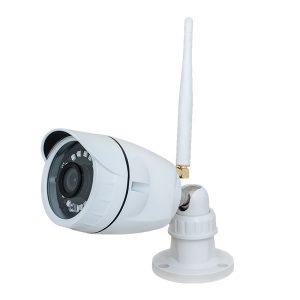 Външна WiFi камера VStarcam C17S