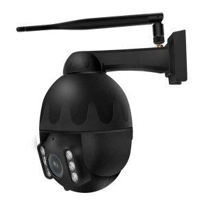 Управляема WiFi камера VStarcam C31S-X4