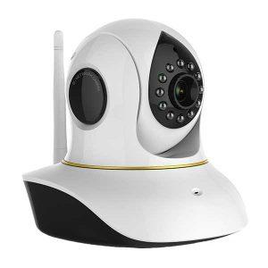 Управляема WiFi камера VStarcam C38S