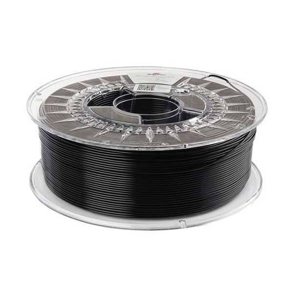 filament petg premium deep black
