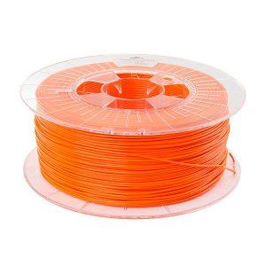 PETG Lion Orange
