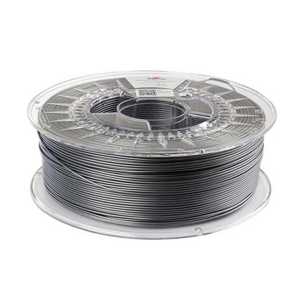 filament petg premium SILVER STAR