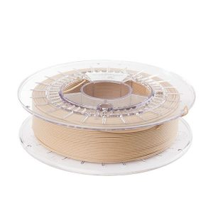 PLA Natural Wood  0,5-1kg