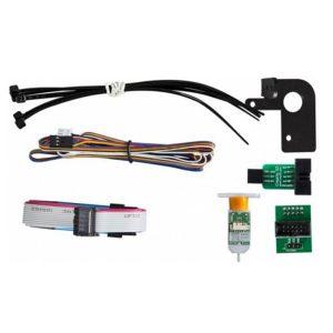 Creality original BL Touch Auto Bed Leveling Sensor V3.1