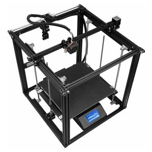 3D Принтер Creality Ender 5 Plus