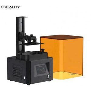 3D Принтер LCD Creality LD-002R