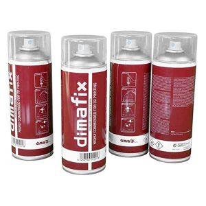 Spray Dimafix 400ml