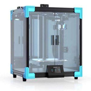 3D Принтер Creality Ender 6
