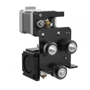 Creality Extrusion Pack  Ender 3 Direct Drive