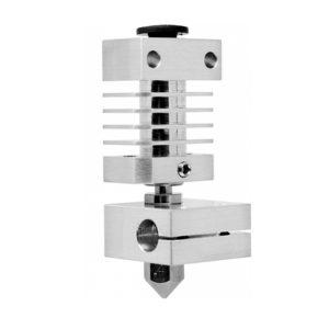 Micro Swiss All Metal Hotend Kit for Creality Printers