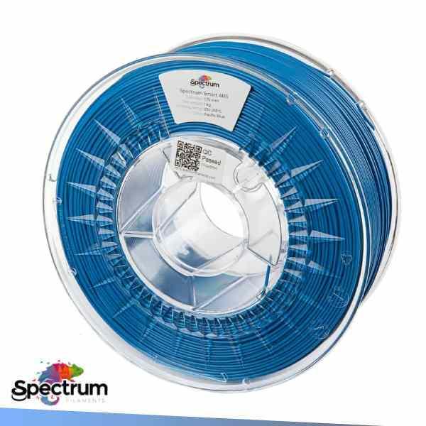filament Smart ABS pacific blue
