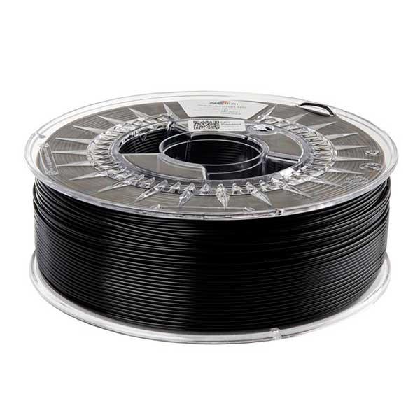 filament Smart ABS черно