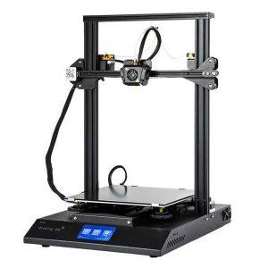 3D Принтер Creality CR-X