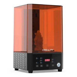 Creality UW-01 Машина за измиване / UV твърдяване