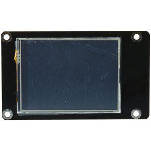Тъч Скрийн Екран за Anycubic Photon