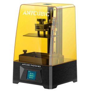 3D Принтер Anycubic Photon