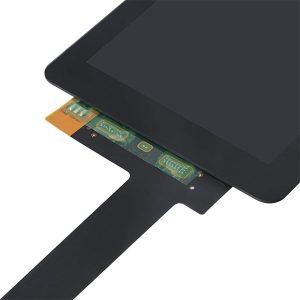 Дисплей 2K LCD Anycubic Photon