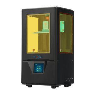 3D Принтер Anycubic Photon S DLP