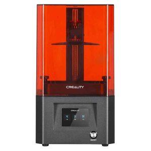 3D Принтер LCD Creality LD-002H