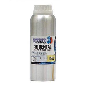 Смола Бежово Dental