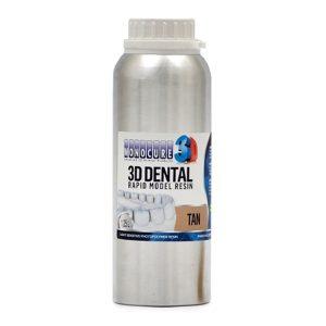 Смола Tan Dental