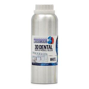 Смола Бяла Dental
