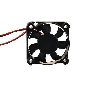 Вентилатор за Anycubic Photon