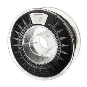 PET CF15 Черен с въглерод 0,5kg-1kg
