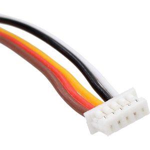ANTCLABS BLTouch кабел удължител SM-DU 1.5 M