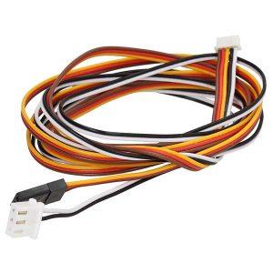 ANTCLABS BLTouch кабел удължител SM-XD 1.5 M