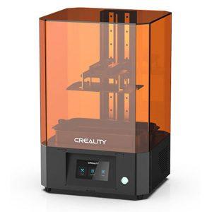 3D Принтер Creality LD-006 Mono LCD