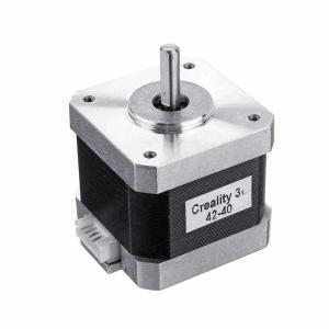 Creality 42-40 Стъпков мотор за CR Series/Ender Series