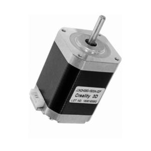 Creality Стъпков мотор 42-60 за CR10 S5/ CR10 S4