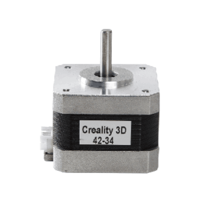 Creality 42-34 Стъпков мотор за CR Series/Ender Series